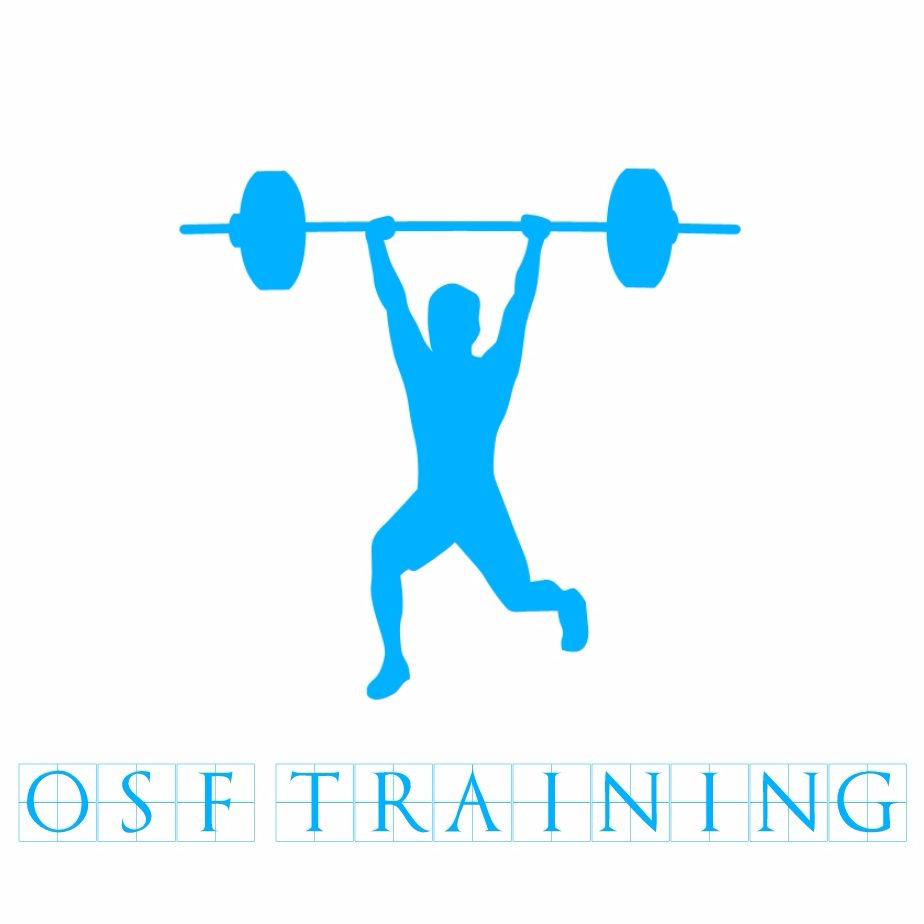 Oshan Sachintha Fitness – OSF Training