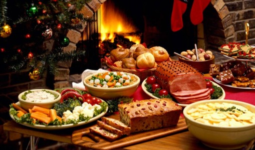 christmas-dinner-in-catalonia.jpg