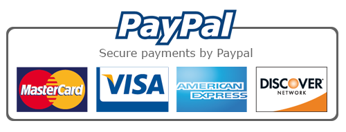 Paypal OSF Secure